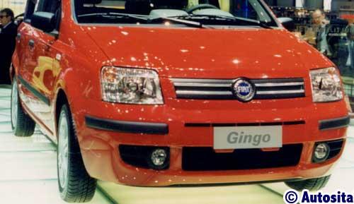 gingo2-2.jpg
