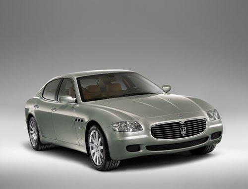 hd2-Maserati-Quattroporte.jpg