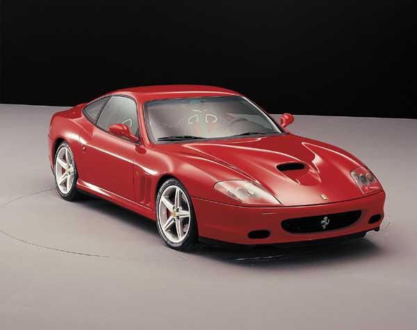 575M-Maranello---3.jpg