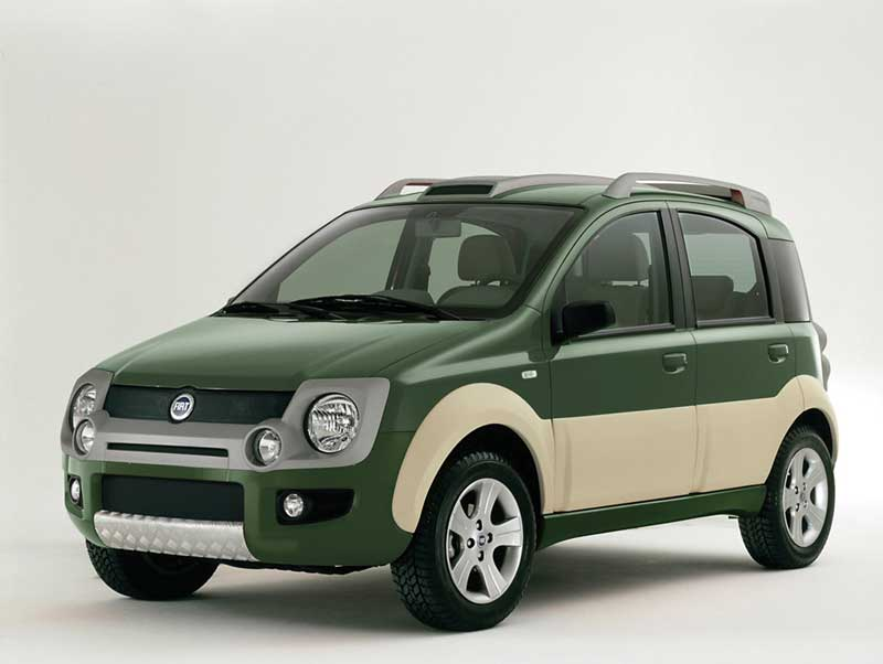 Fiat-Panda-SUV-_2003.jpg