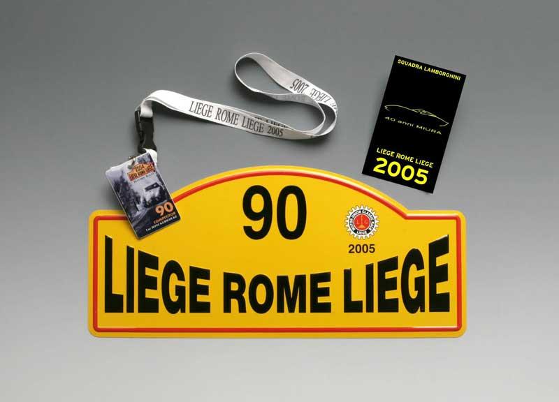 Liege-Rome-Liege1.jpg