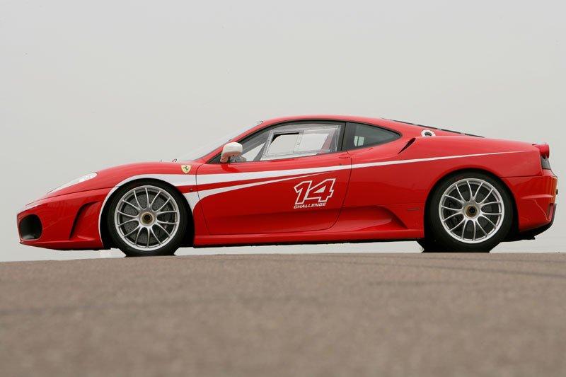 F430-Challenge---8.jpg