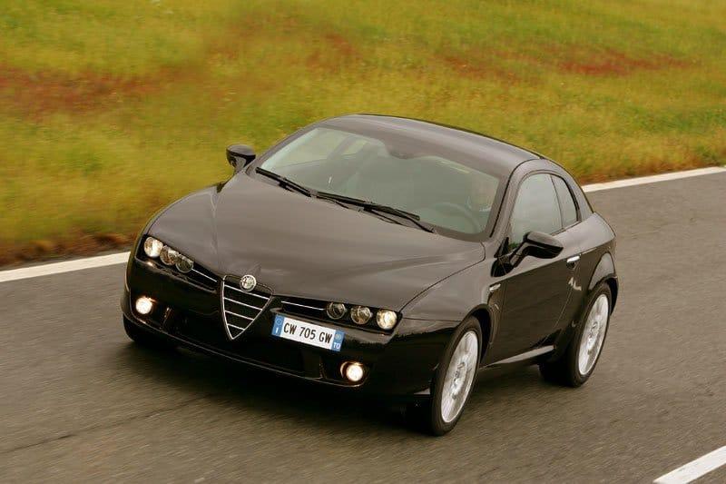 Alfa-Brera-24.jpg