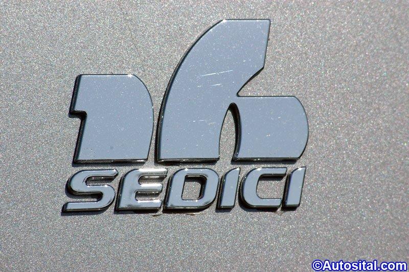 DSC_3400-3.jpg