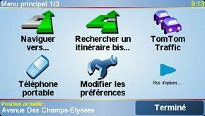 User_20Interface-FR.jpg