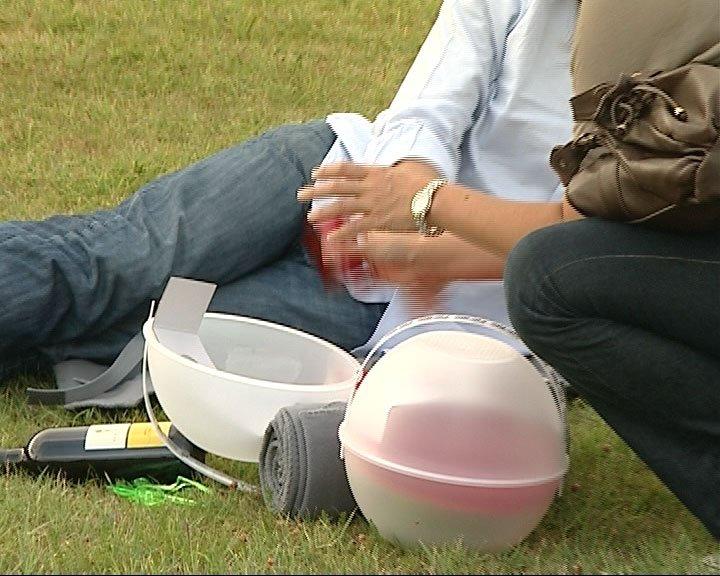 picnic_500_9.jpg