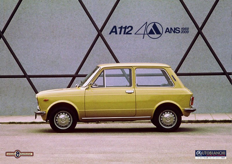 a112-retromobille-2009-1-.jpg