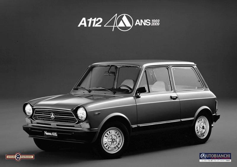 a112-retromobille-2009-3.jpg