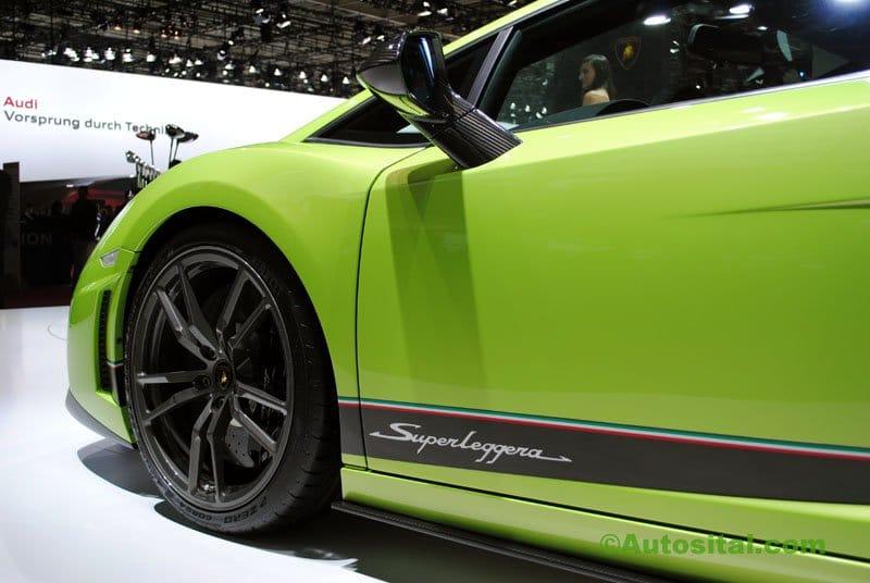 Lamborghini-Mondial-2010-003.jpg