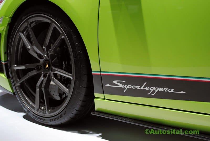 Lamborghini-Mondial-2010-004.jpg