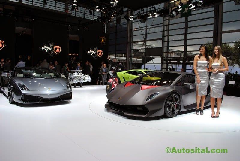 Lamborghini-Mondial-2010-005.jpg