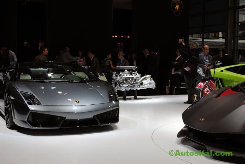 Lamborghini-Mondial-2010-006.jpg