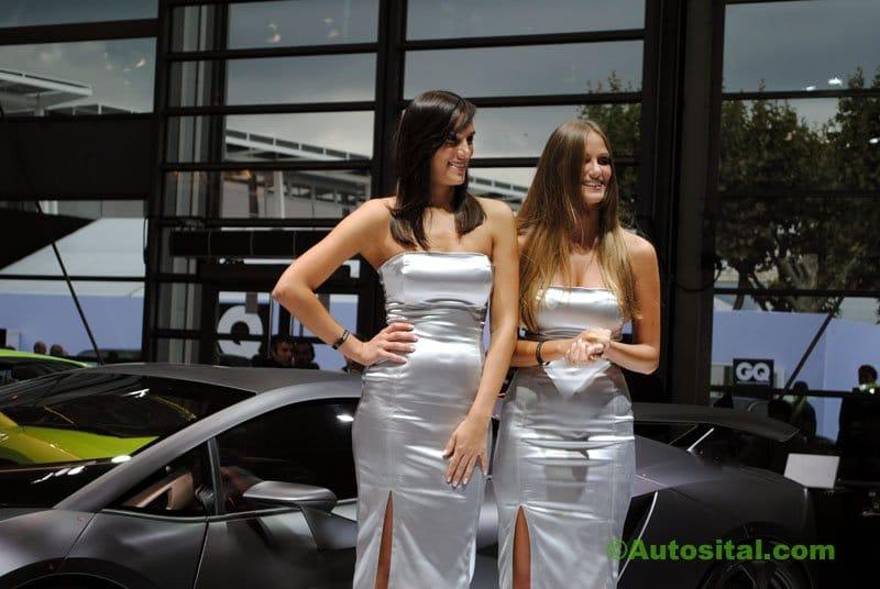 Lamborghini-Mondial-2010-007.jpg