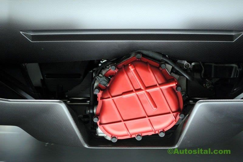 Lamborghini-Mondial-2010-009.jpg