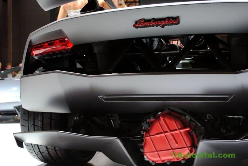 Lamborghini-Mondial-2010-010.jpg