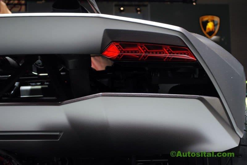 Lamborghini-Mondial-2010-011.jpg