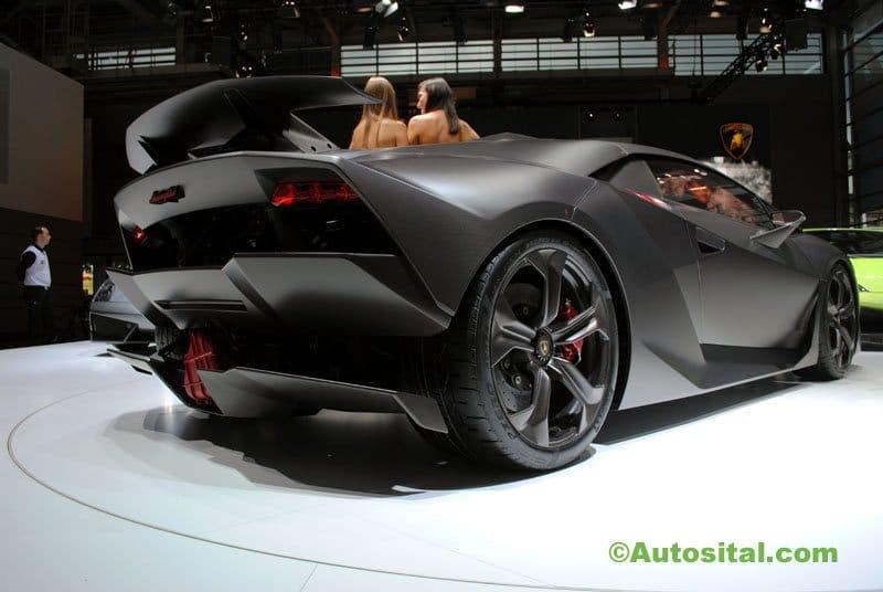 Lamborghini-Mondial-2010-013.jpg