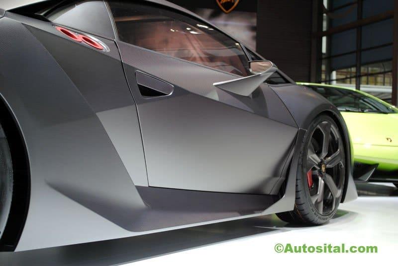 Lamborghini-Mondial-2010-014.jpg