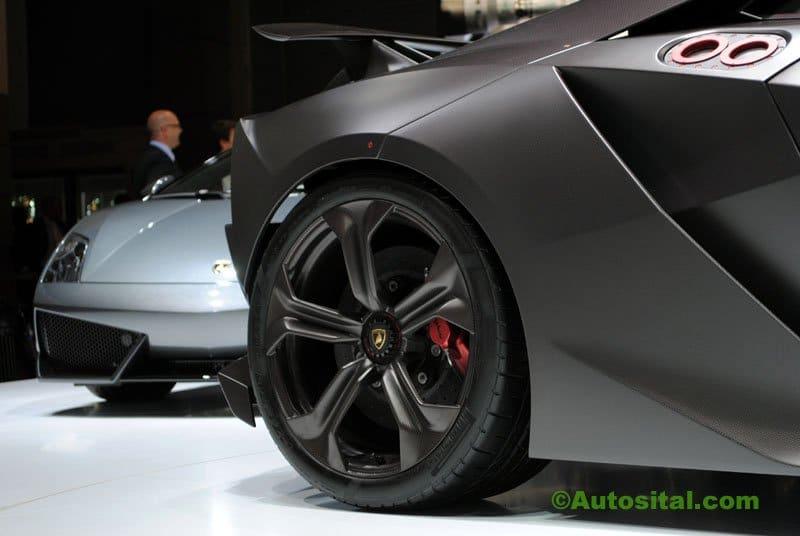 Lamborghini-Mondial-2010-016.jpg