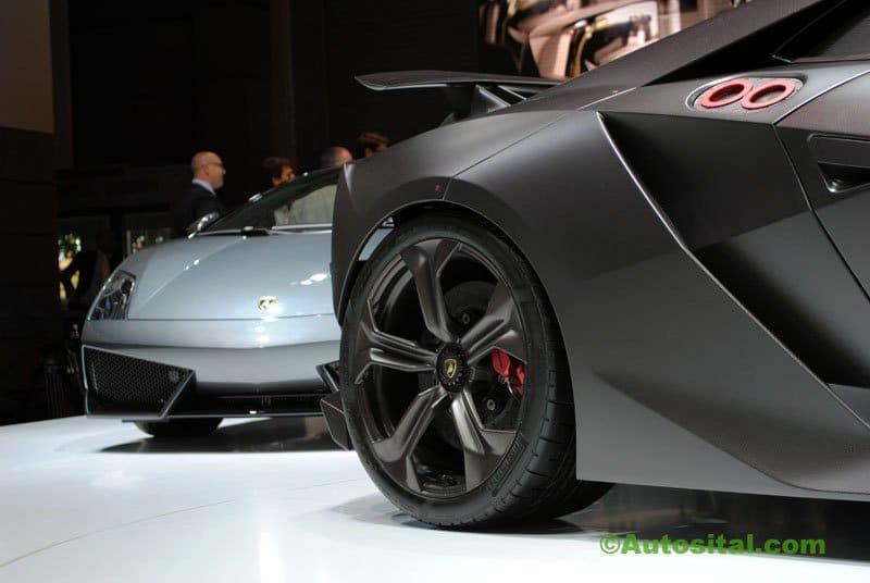 Lamborghini-Mondial-2010-017.jpg