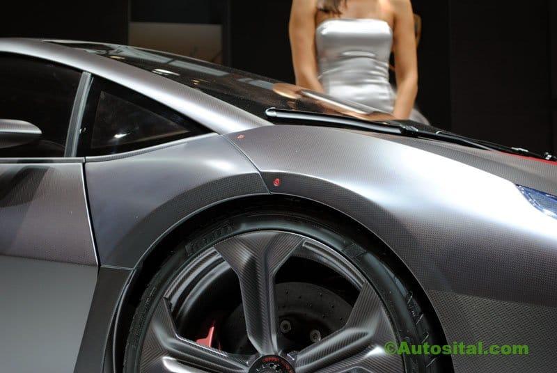 Lamborghini-Mondial-2010-018.jpg