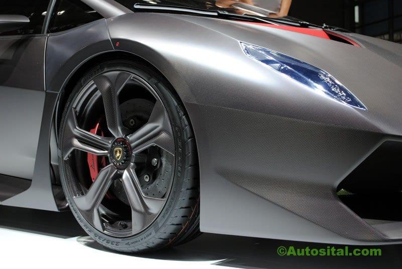 Lamborghini-Mondial-2010-019.jpg