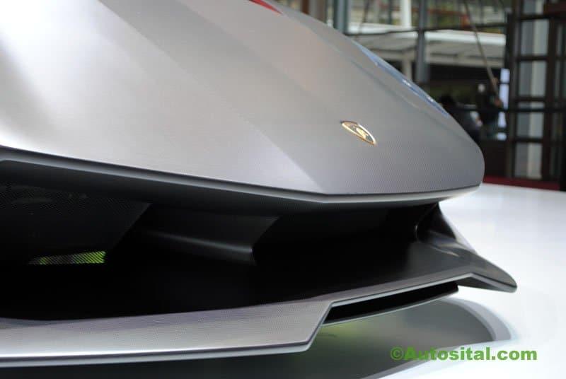 Lamborghini-Mondial-2010-020.jpg
