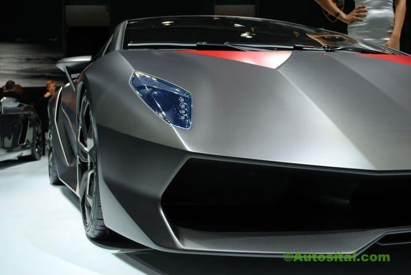 Lamborghini-Mondial-2010-021.jpg