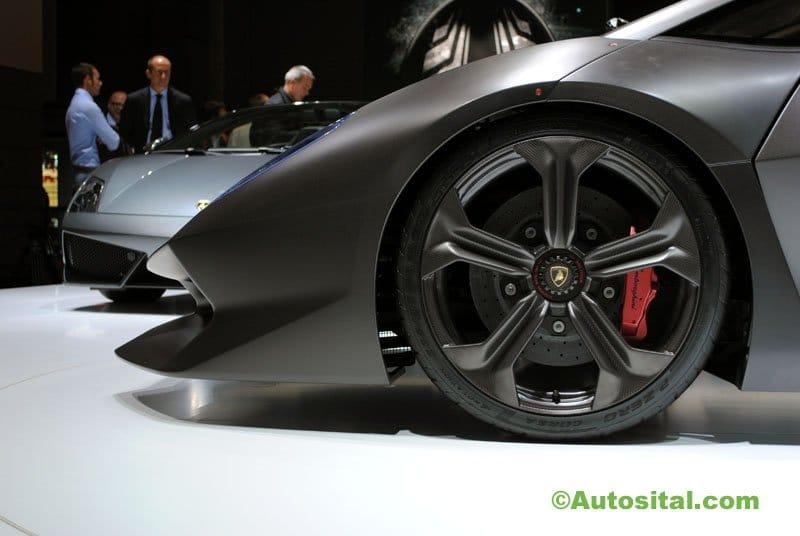 Lamborghini-Mondial-2010-027.jpg