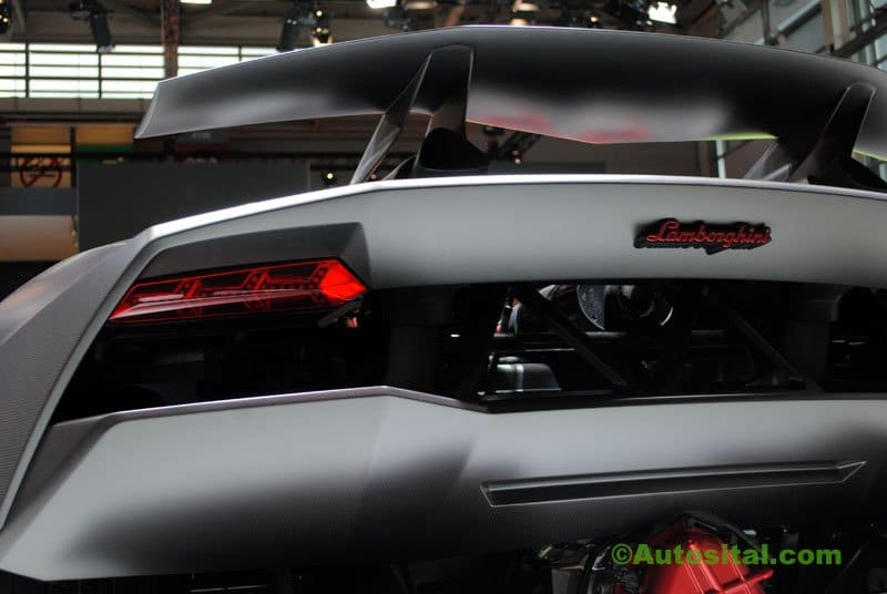 Lamborghini-Mondial-2010-032.jpg
