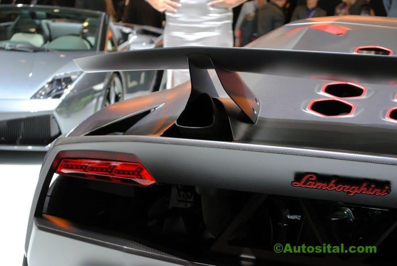 Lamborghini-Mondial-2010-033.jpg