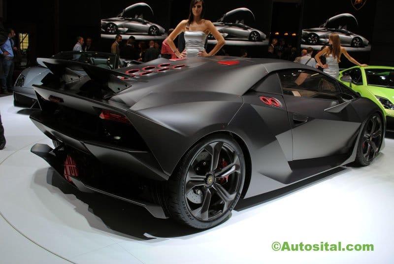 Lamborghini-Mondial-2010-037.jpg