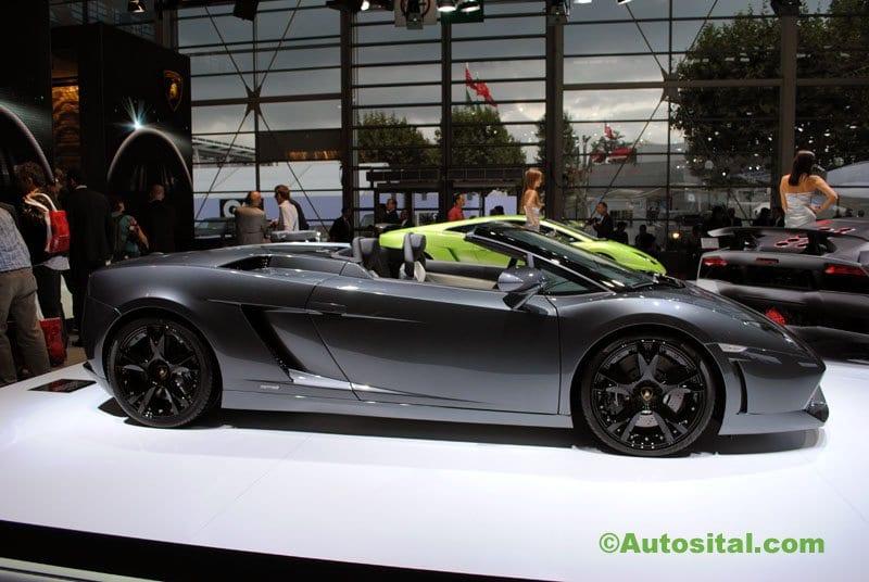 Lamborghini-Mondial-2010-038.jpg