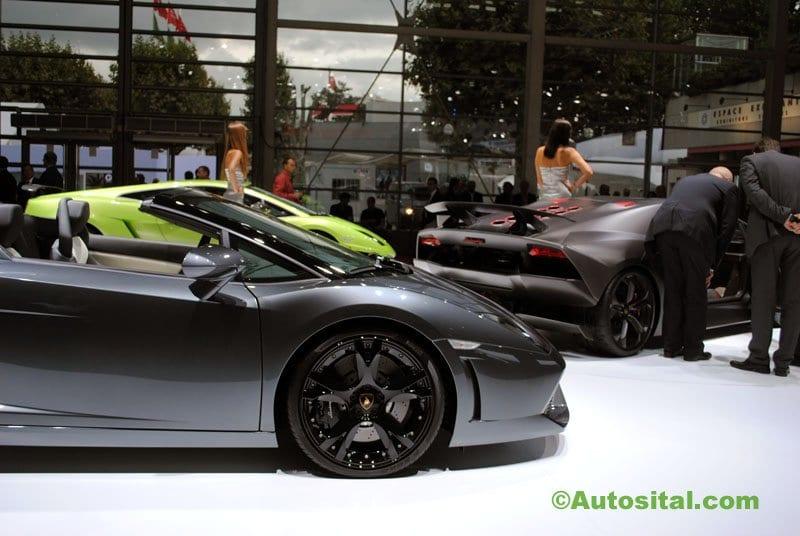 Lamborghini-Mondial-2010-039.jpg