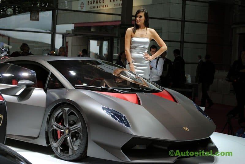 Lamborghini-Mondial-2010-041.jpg