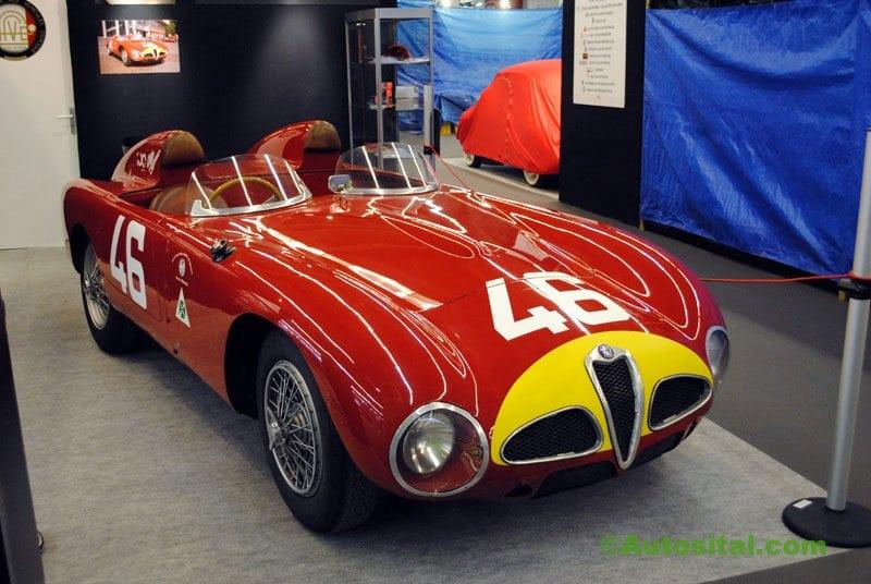 Retromobile-2011-005.jpg