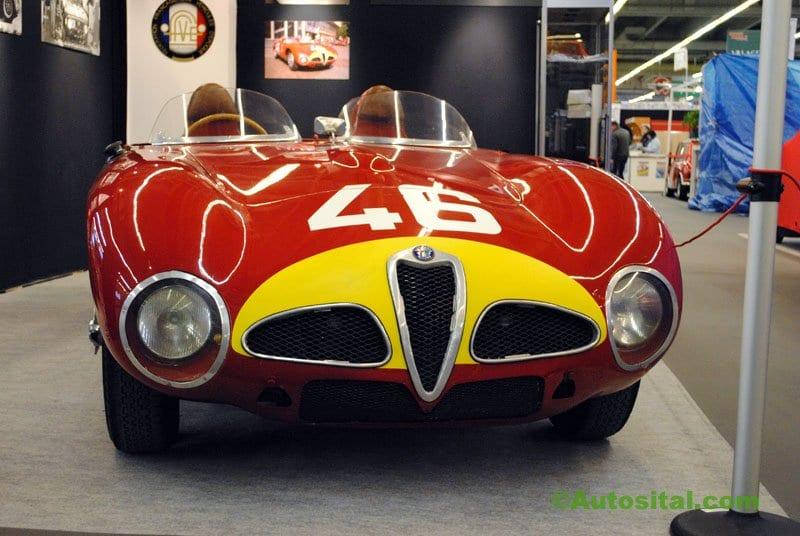 Retromobile-2011-007.jpg
