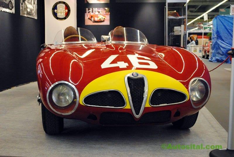 Retromobile-2011-008.jpg