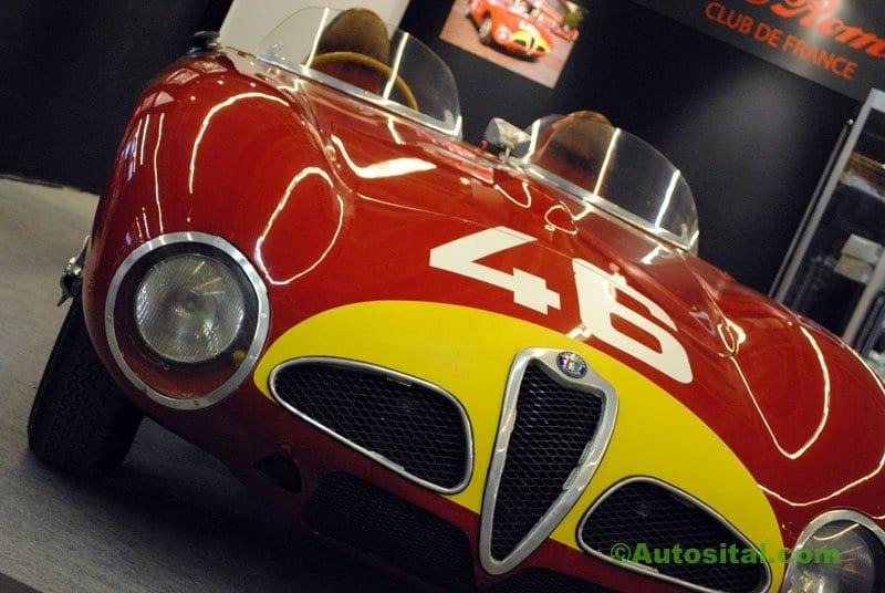 Retromobile-2011-009.jpg