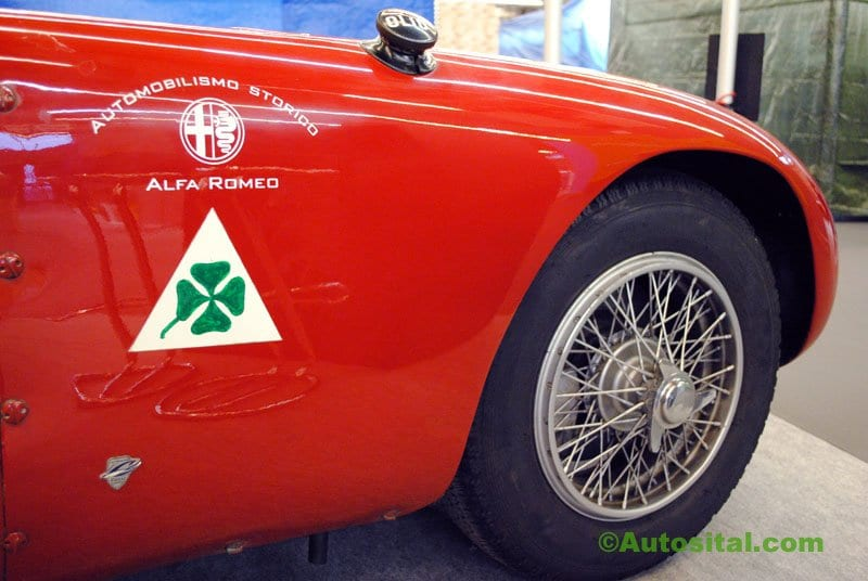 Retromobile-2011-010.jpg