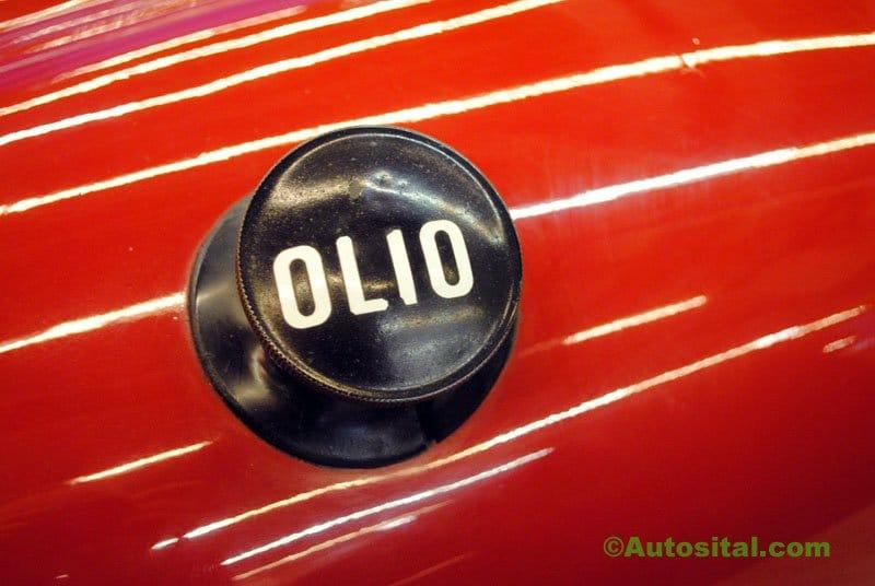 Retromobile-2011-014.jpg