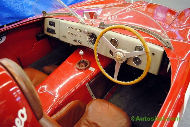 Retromobile-2011-015.jpg