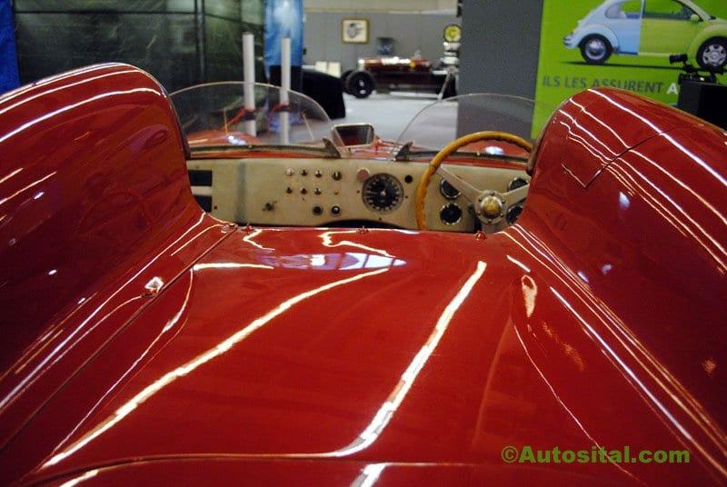 Retromobile-2011-017.jpg