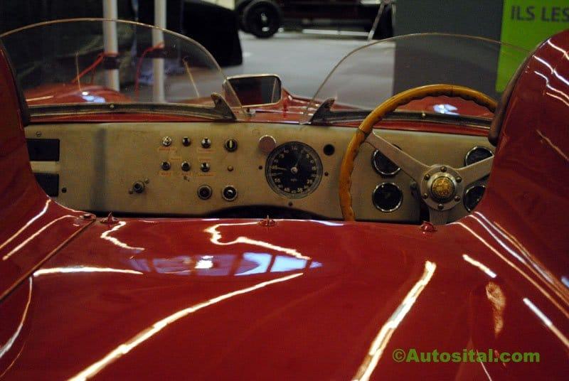 Retromobile-2011-018.jpg