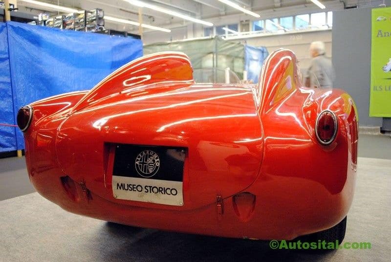 Retromobile-2011-019.jpg