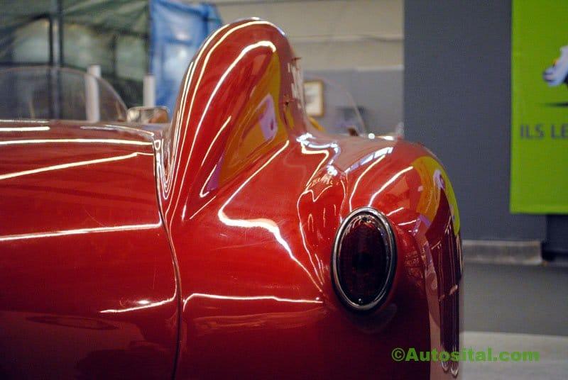 Retromobile-2011-020.jpg