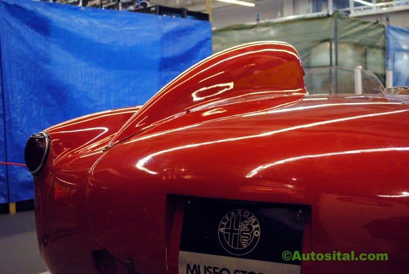 Retromobile-2011-021.jpg