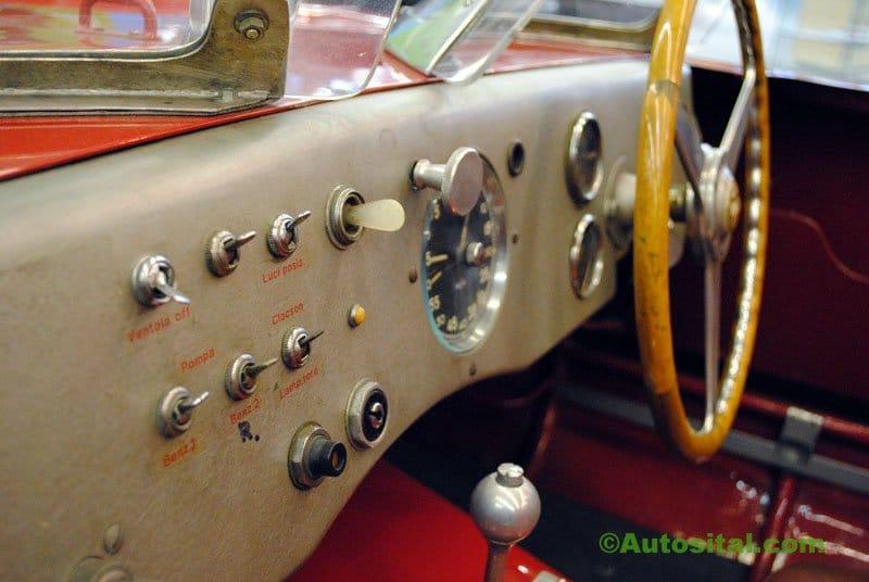 Retromobile-2011-023.jpg