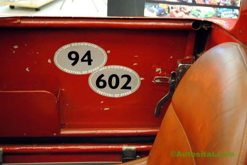Retromobile-2011-024.jpg