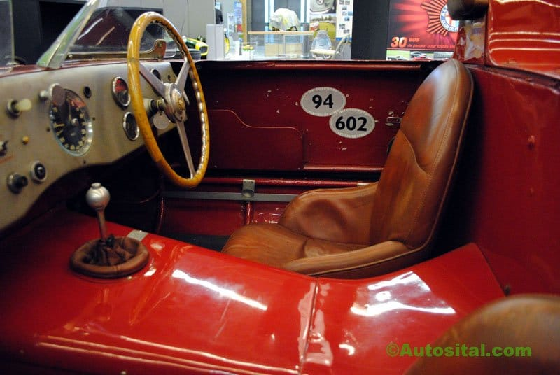 Retromobile-2011-025.jpg